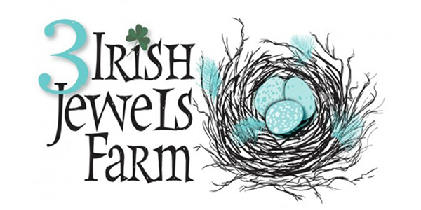 3 Irish Jewels Farm