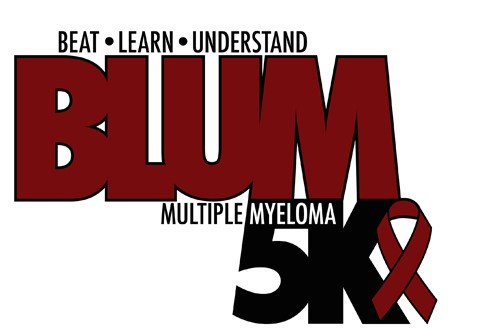 Blum 5K - Multiple Myeloma