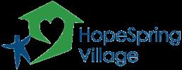 Hope Spring Village