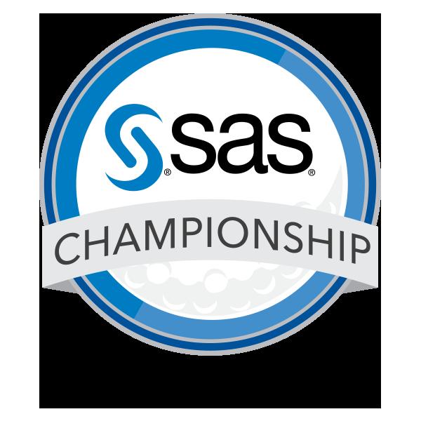 SAS Championship 2015
