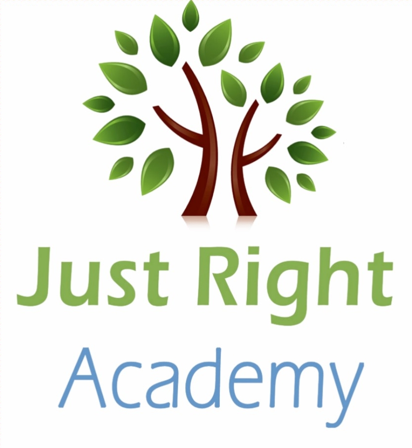 Just Right Academy