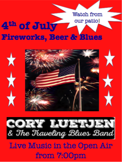 Brier Creek Fireworks, 10370 Moncreiffe Road, Raleigh, NC 27617