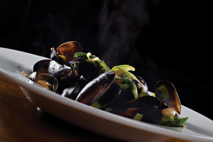 Mussels copy 2.jpg