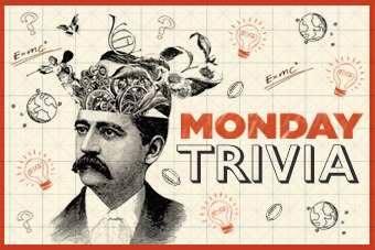 Monday Trivia.jpg