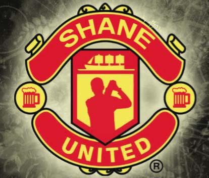 Shane United Logo.jpg
