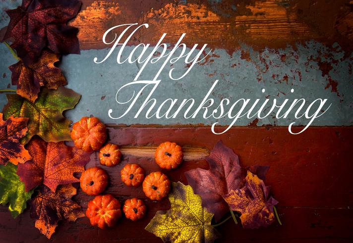 Happy Thanksgiving Background.jpg
