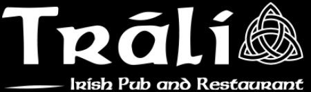 Tra'Li Irish Pub & Restaurant