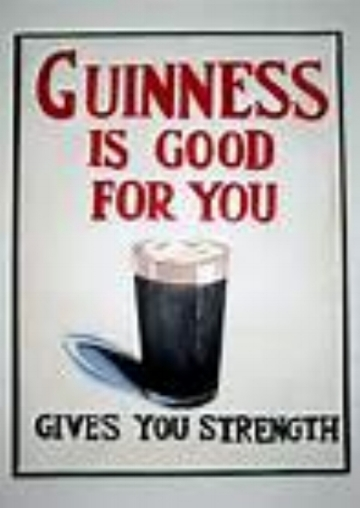 guinness strength.jpg