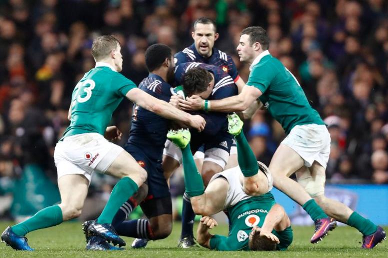 France v Ireland.png