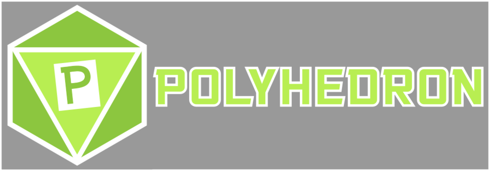 polyhedron_wide_1024.png