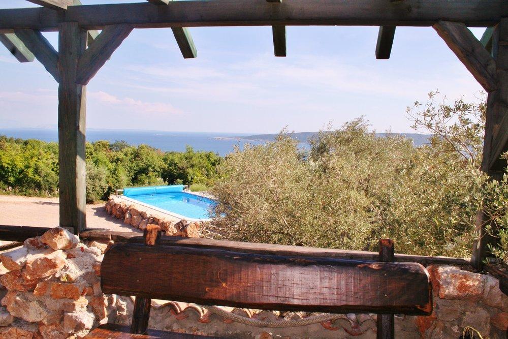Pool from terrace 2.JPG