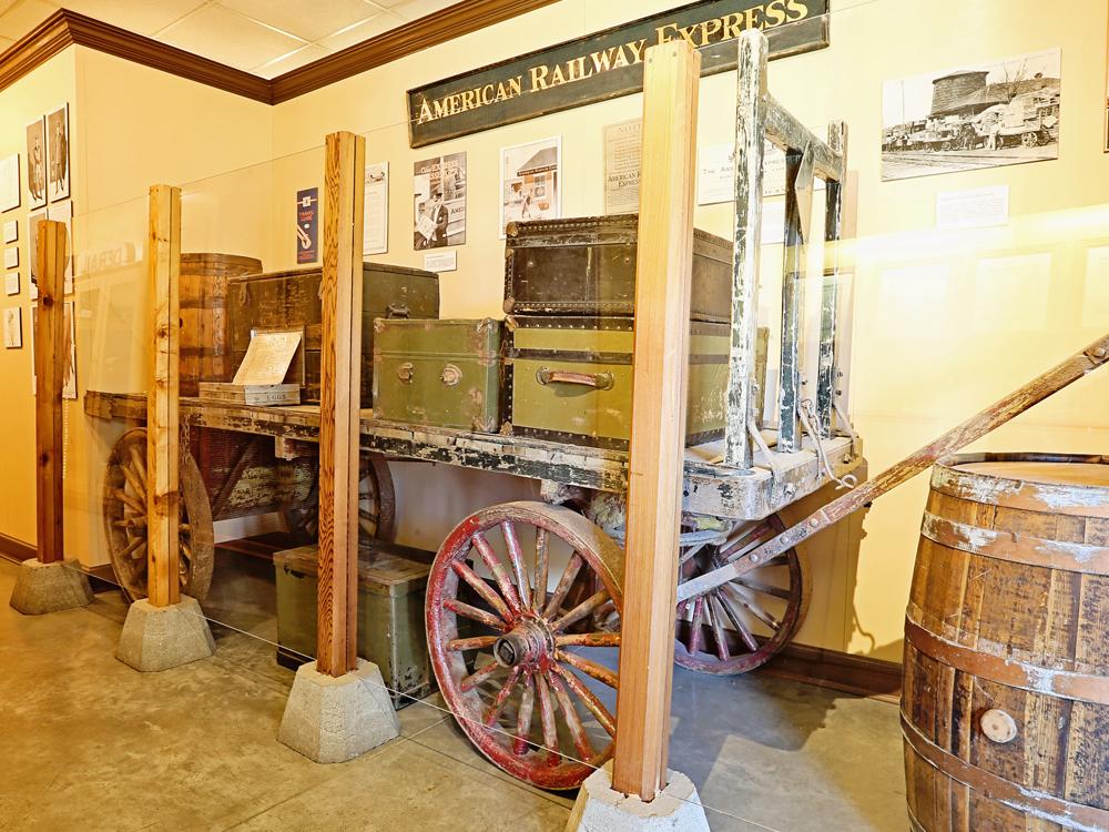 Rosenberg-Railroad-Museum.png