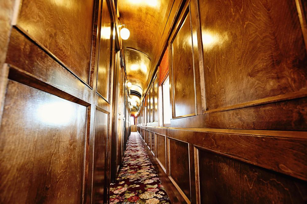 Rosenberg-Railroad-Museum-Summer-2014-03.png