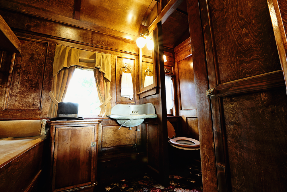 Rosenberg-Railroad-Museum-Summer-2014-05.png