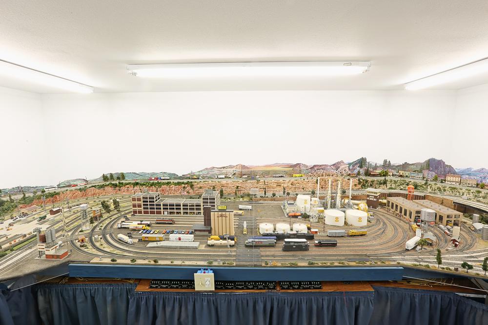 Rosenberg-Railroad-Museum-Summer-2014-13.png