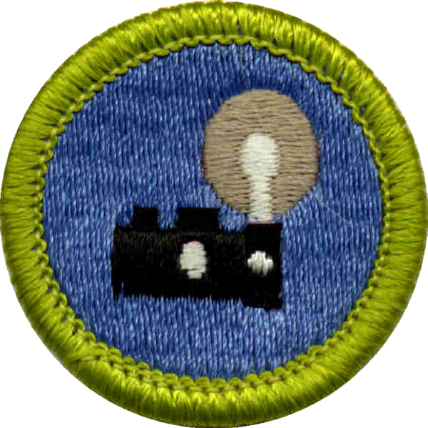 merit badge badges boy scouts scout bsa troop eagle cub program ct orienteering scouting shooting elective gcal ical junior railroad