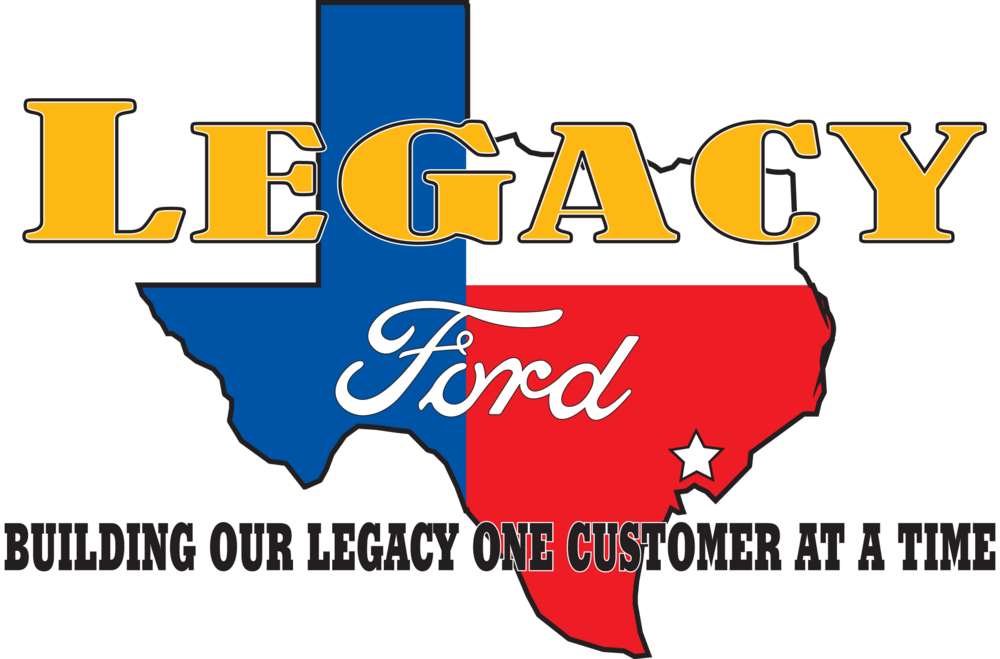 Legacy Ford logo.png