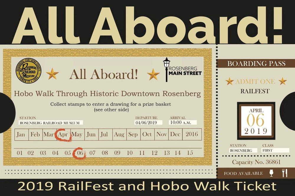 Hobo+Walk+Ticket+FINAL.jpg