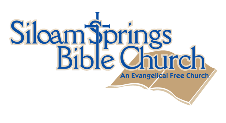 Siloam Springs Bible Church