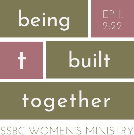 SSBC_Women's_v2.jpg