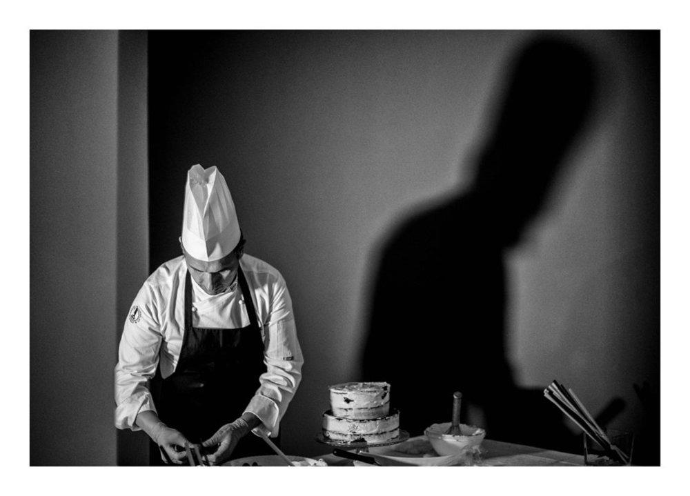 Fotografia di Giorgio Di Fini.