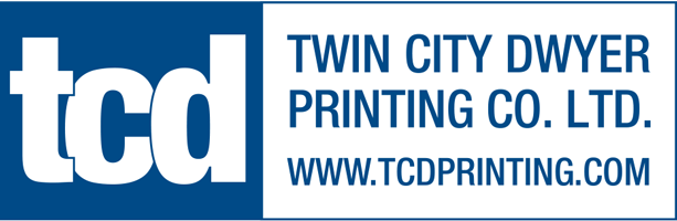 Twin City Dwyer Printing Co. Ltd