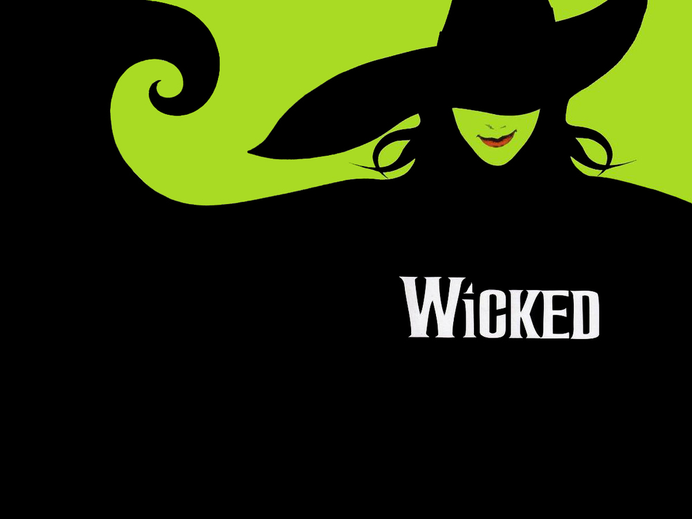 Wicked-Logo-Wallpapers-wicked-22511567-1200-900.jpg