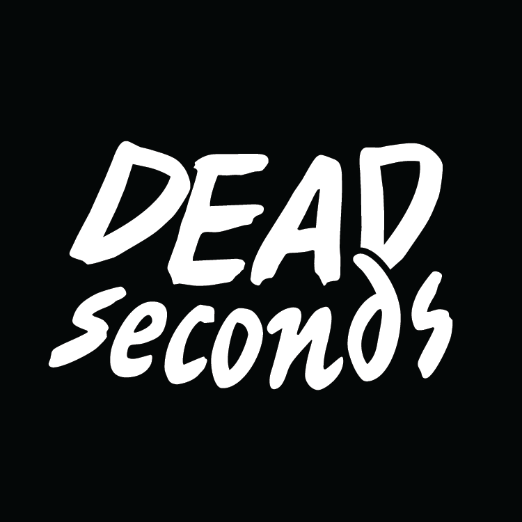 Dead Seconds / Music