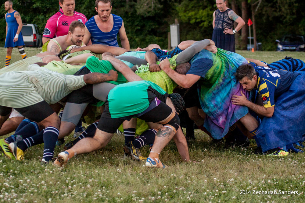 Rugby-2121.jpg