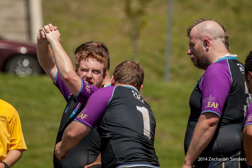 Rugby-1238.jpg