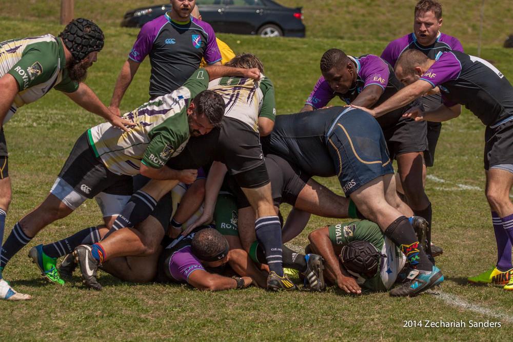 Rugby-1259.jpg