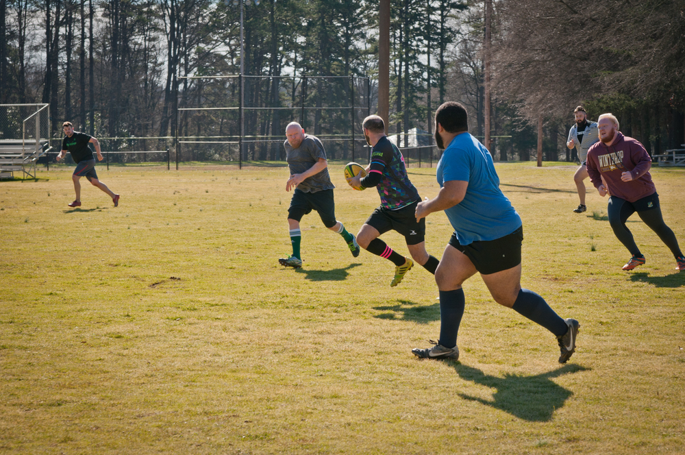Rugby101S16-28.jpg
