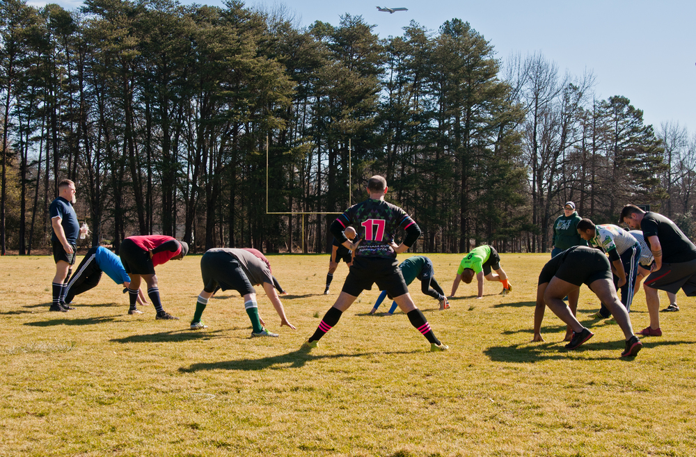 Rugby101S16-36.jpg