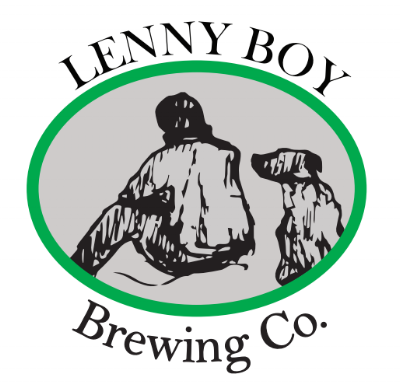 Lenny-Boy-Brewing-Company.png