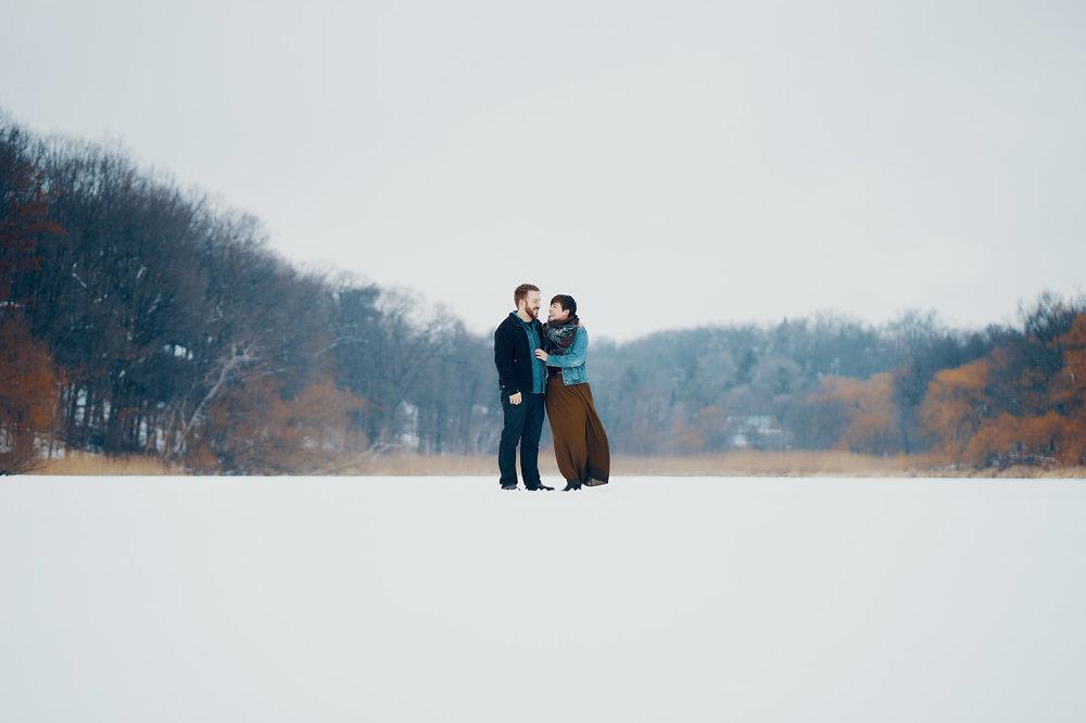 A&S_Engagement (15).jpg