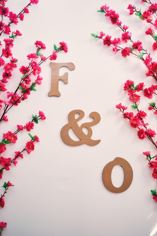 F&O_019.jpg