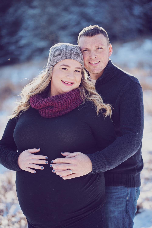 J&C_Maternity 36.jpg