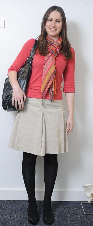 mala postura mujeres bolso bad posture hangbag