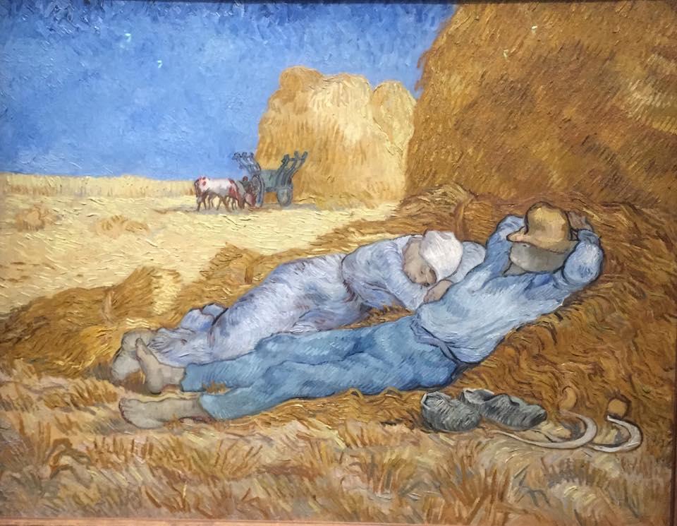 dormir salud descanso quiropractico bienestar fisioterapia