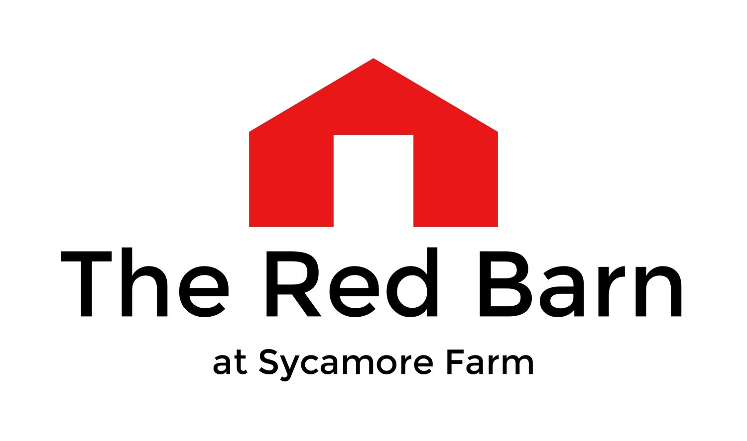 The Sycamore Farm