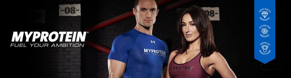 my protein banner.jpg