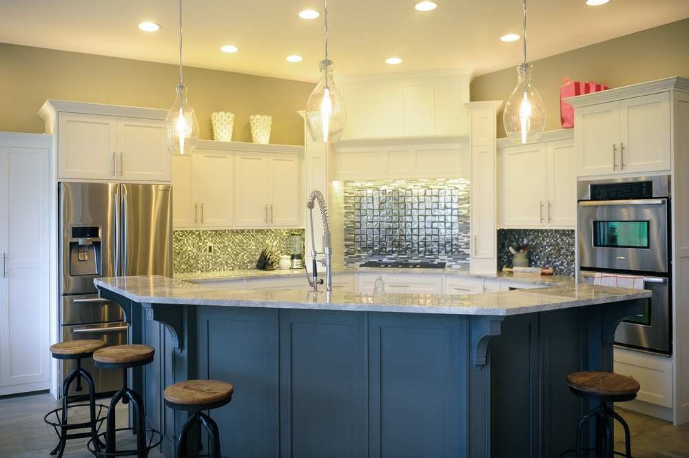 kitchen cabinets thomasville cabinetry