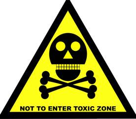 toxic-145897_1280.jpg
