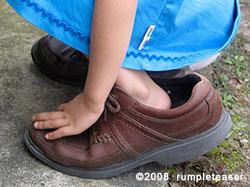 bigshoes.jpg