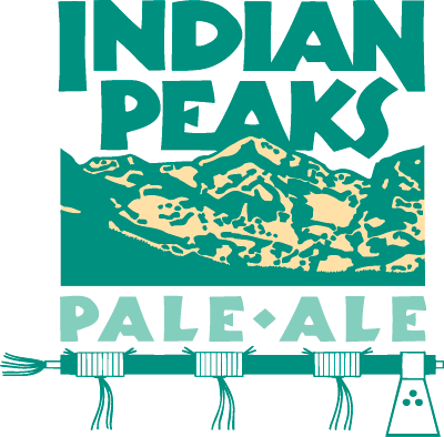 indianpeaks.png