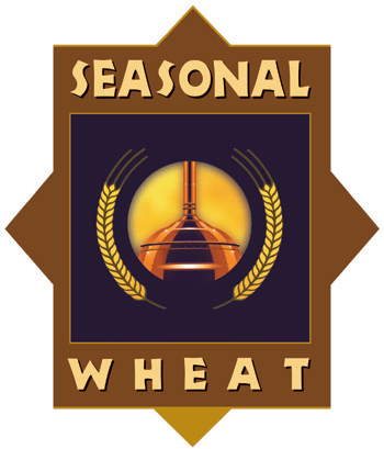 SeasonalWheat.png