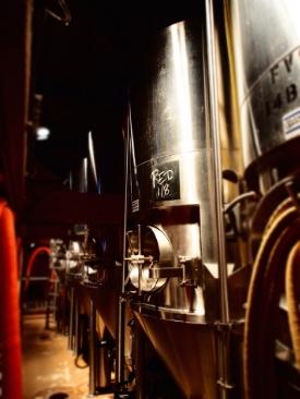 BeerCask.jpg