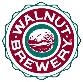 Walnut Brewery Logo