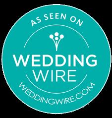 WeddingWire_Badge.png