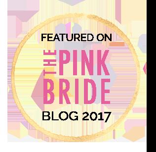 Pink-Bride-Blog-Feature-Badge-4.png